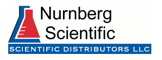 Nurnberg Scientific