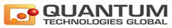 Quantum Technologies Global