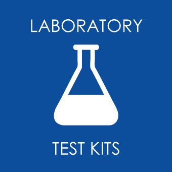 LABORATORY TEST KITS