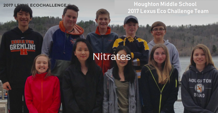 "<a href=""/houghton-middle-school-sci-team"">Houghton Middle School Sci Team</a>"