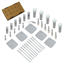Plant Petiole Nitrate Test Kit
