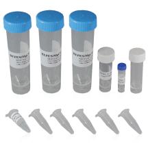 Test Tube Format Phosphate Test Kit: Standard Range, 100 Samples