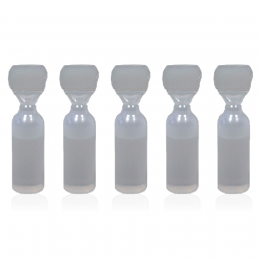 Nitrate Reductase Diluent Bulb Pack