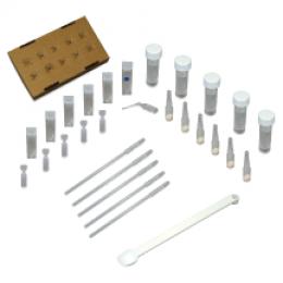 Soil Nitrate Test Kit