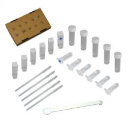 Soil Phosphate Test Kit