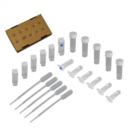 Water Phosphate Test Kits